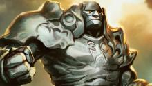 Picture of Karn